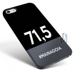 Cover Smartphone Fanta, 71,5 mainagioia
