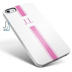 Cover Smartphone con...