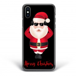 Cover Smartphone Santa...