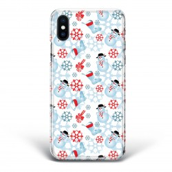 Cover smartphone fantasia...